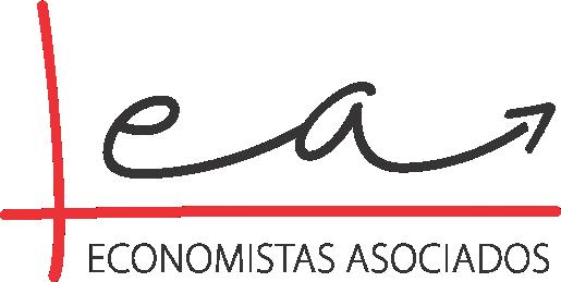 Economistas Asociados